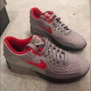 Women's Nike new without tags